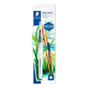 Water Brush STAEDTLER 949